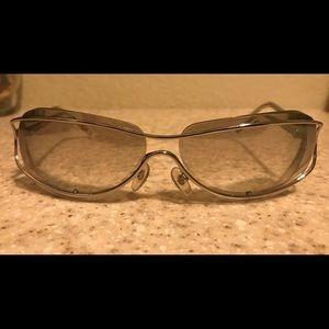 de0433cdeccb CHANEL Accessories | 4027 Authentic Sun Or Eyeglasses | Poshmark